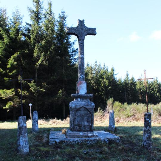 croix540x540